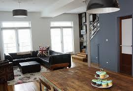 Best 25 Blue Living Rooms Ideas On Pinterest  Dark Blue Walls Blue And Gray Living Room Ideas