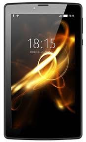 Купить <b>Планшет BQ 7083G</b> Light Black в Симферополе ...