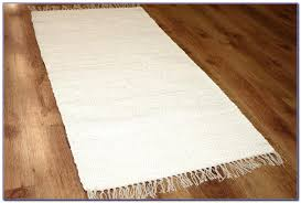 cotton rag rug ikea rugs home design ideas pvaq0jkgzd