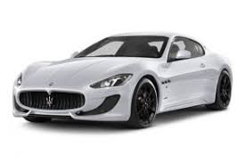 2018 maserati msrp.  2018 2018 maserati quattroporte colors release date redesign price for maserati msrp i