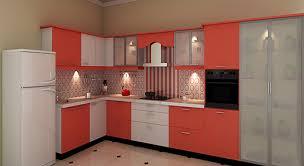 l shaped modular kitchen designs unbelievable ingeflinte com home lshapes3 full screen slider