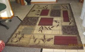 used area rugs for