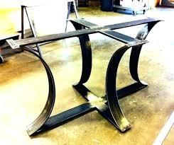 metal pedestal table base. Metal Dining Table Base Amazing Pedestal Ideas Startling A