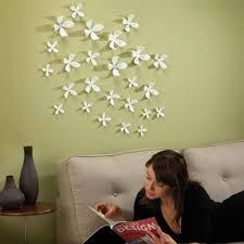 Decorate My Bedroom Ways To Decorate Bedroom Walls How Can I Decorate My Bedroom Walls