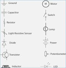 rs232 wiring diagram symbols realestateradio us rs232 wiring diagram db9 marks drivers relays and solid state relays, rs232 wiring diagram symbols