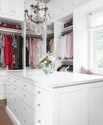 walk in closet tumblr. White Clean Walk In Closet Tumblr C