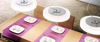 lighting and ceramics. Cirillo Lighting And Ceramics Bathroom Kitchen Tiling