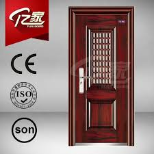 front door with windowEntry Door With Window That Opens Entry Door With Window That