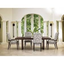 Round Table San Lorenzo Lexington Furniture 01 0721 877 Laurel Canyon San Lorenzo Dining
