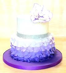 Awesome Birthday Cake Ideas Parenting Diagram Fries P New Birthday