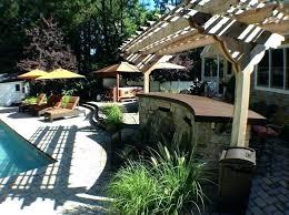 cedar pergola costco backyard suncast cedar pergola costco travel