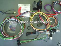 ez wiring 12 circuit instructions ez image wiring ez wiring 12 circuit ez auto wiring diagram schematic on ez wiring 12 circuit instructions