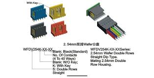 2 pin molex wiring diagram data wiring diagrams \u2022 insignia computer fan wiring diagram rohs 2 54mm molex male 90 degree 2 pin header connector to female 2 rh alibaba com power cord wiring diagram 6 pin molex connector diagram