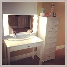 bathroom vanities with makeup table. Medium Size Of Home Design:bathroom Vanity With Makeup Table Narrow Bathroom Vanities And Mirror G
