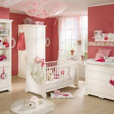 pink nursery furniture. 116 best pink baby nursery ideas images on pinterest babies and girl rooms furniture
