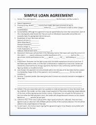 Agreement Form Pdf General Partnership Agreement form Pdf Luxury Luxury Sample 1