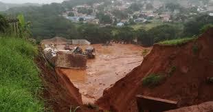 Durban reservoir damaged; many areas without water Water Damage Restoration  Chicago, Evanston, Skokie, Wilmette, W…   Reservoir, Damage restoration,  Water reservoir