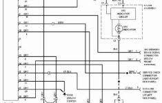 audio wiring diagram for 2005 honda pilot inspirational 29 best 2000 s full 372x474