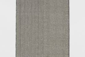 white and black rug modern chevron woven area project 62 target within 19
