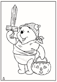 humpty dumpty coloring page new 30 elegant humpty dumpty coloring pages pictures