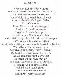 Papa Geburtstag Gedicht Lustig Royaldutchgenetics