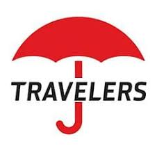 Travelers car insurance reviews from current and former customers and company overview. Travelers Small Business Insurance Reviews 2021 Ratings Complaints Coverage