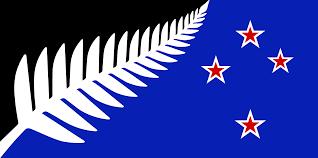 Lockwood Silver Fern Flag Wikipedia