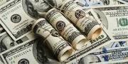 نتیجه تصویری برای پیش بینی قیمت دلار در مهر 97