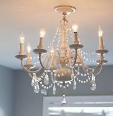 zspmed of diy chandelier cute for your small home decoration ideas with homemade