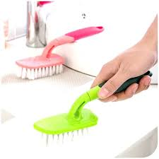 bathtub cleaning brush bathtub cleaning brush bathtubs electric bathtub cleaning brush best bathroom cleaning brush bathtub
