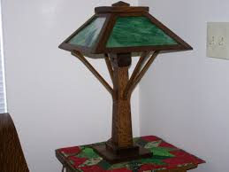 Arts And Crafts Mission Style Lighting Mission Lamp Survey What Is Your Favorite Arts Crafts