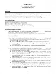 sap bw resume samples ideas collection sap bw consultant resume sample stunning abap at