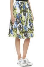 Купить женские юбки <b>MSGM</b> в интернет-магазине Clouty.ru