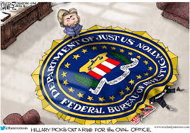 oval office rugs. plain oval amazing oval office rug hillarys polls copy hillary replica  for sale intended rugs