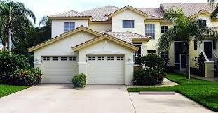 garage doors miami precision garage door of fl modern garage doors miami