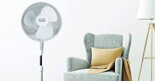 13 Best <b>Cooling</b> Floor <b>Fans</b> 2021 | The Strategist | New York Magazine