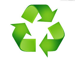 Recycling Garbage Recycling Trash Pick Up City Of Jacksonville Alabama