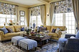 style living room furniture cottage. Shapely Strips Luxury Cottage Style Living Room Furniture On And Small Livingroom Dominated Sofas Beach Country Decorating Ideas Bedroom Sets Rustic Decor T