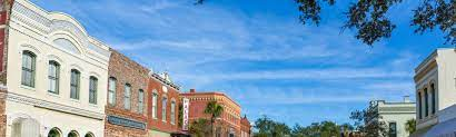 Fernandina Beach Vacation Rentals: house rentals & more