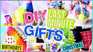 Diy Easy Tumblr Inspired Gift Ideas For Friends Christmas