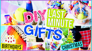 diy easy inspired gift ideas for friends family phone clothes decor you