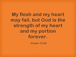 Failure Quotes In Bible