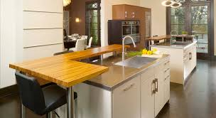 Atlanta Kitchen And Bath Remodeling With Csi Kitchen And Bath Studio