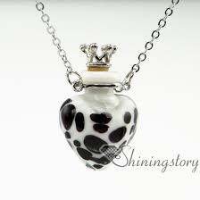 whole baby urn necklace pet memorial jewelry keepsake necklace pet ash jewelry remembrance jewelry memorial necklace necklace that holds ashes handmade