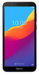 <b>Смартфон Honor 7S</b> 1/16GB 51094QSN купить в Москве, цена на ...