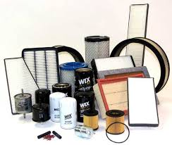 Wix Oil Filter Amsoil