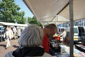 relatiesites nederland zutphendatingsite ouderen amsterdam