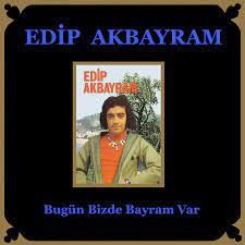 Edip Akbayram - Topic - YouTube