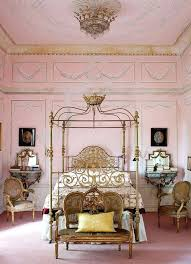 antique bedroom decor. Related Post Antique Bedroom Decor A