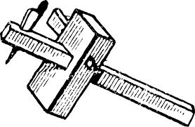 woodworking tools clipart. carpenter, tool, woodworker, woodworking tools clipart e